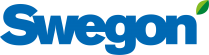 Swegon Shop logo